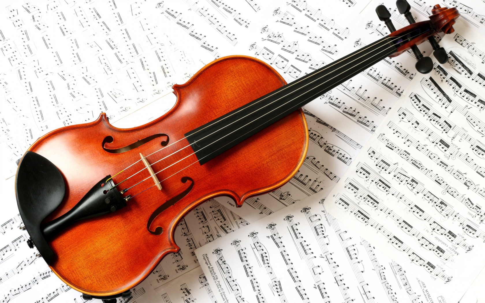 402893277 free violin wallpapers