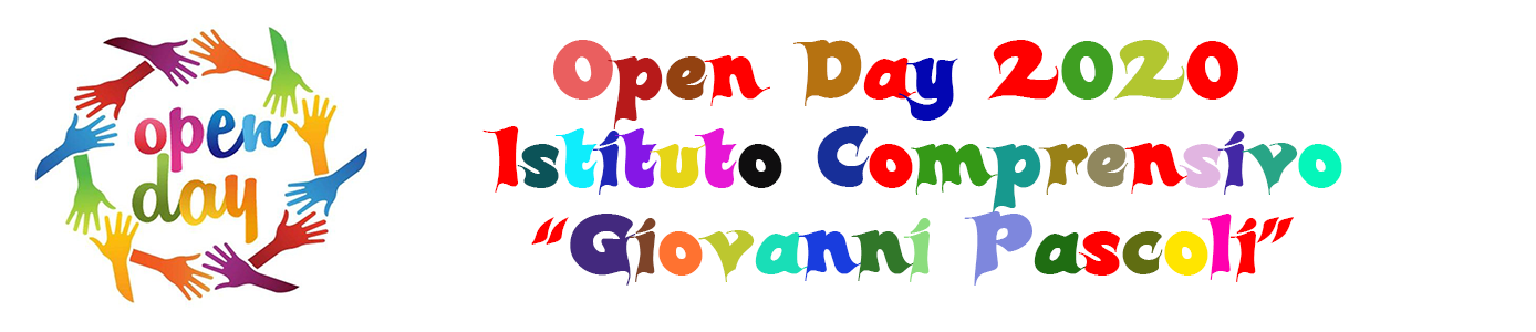banneropenday