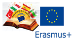 PROGETTO ERASMUS PLUS THE FUTURE IS AT SCHOOL